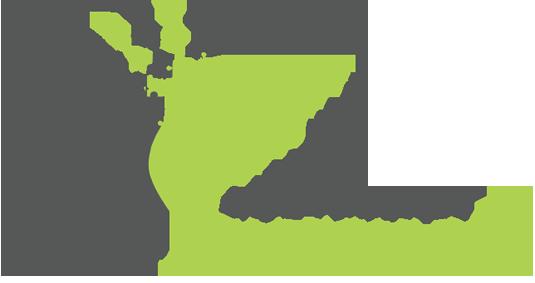 M.Sc Ψυχολόγος