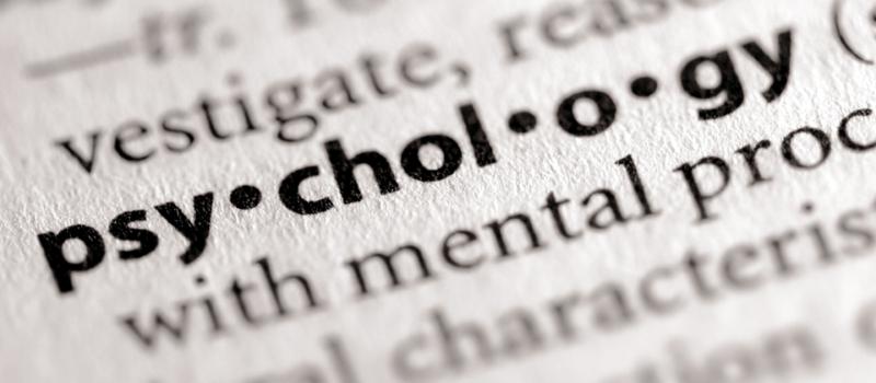 psychology-slide1-960×490-copy
